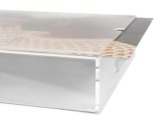 Swell Print On Demand Acrylic Trays Gooten Interior Design Ideas Grebswwsoteloinfo