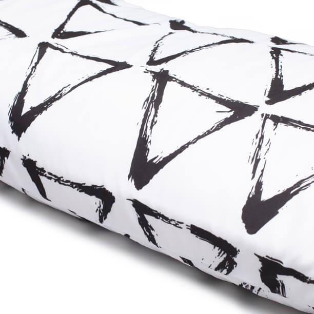 Print On Demand Body Pillows   Gooten