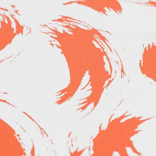 closeup image