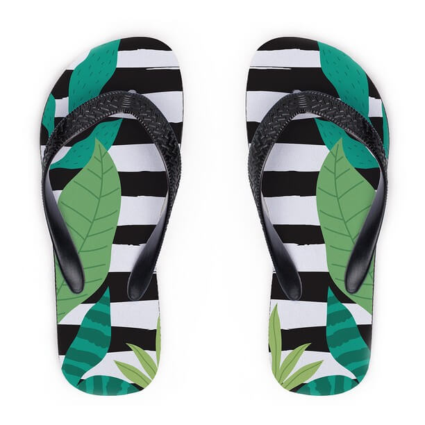 Flip Flops (Youth Sizes)