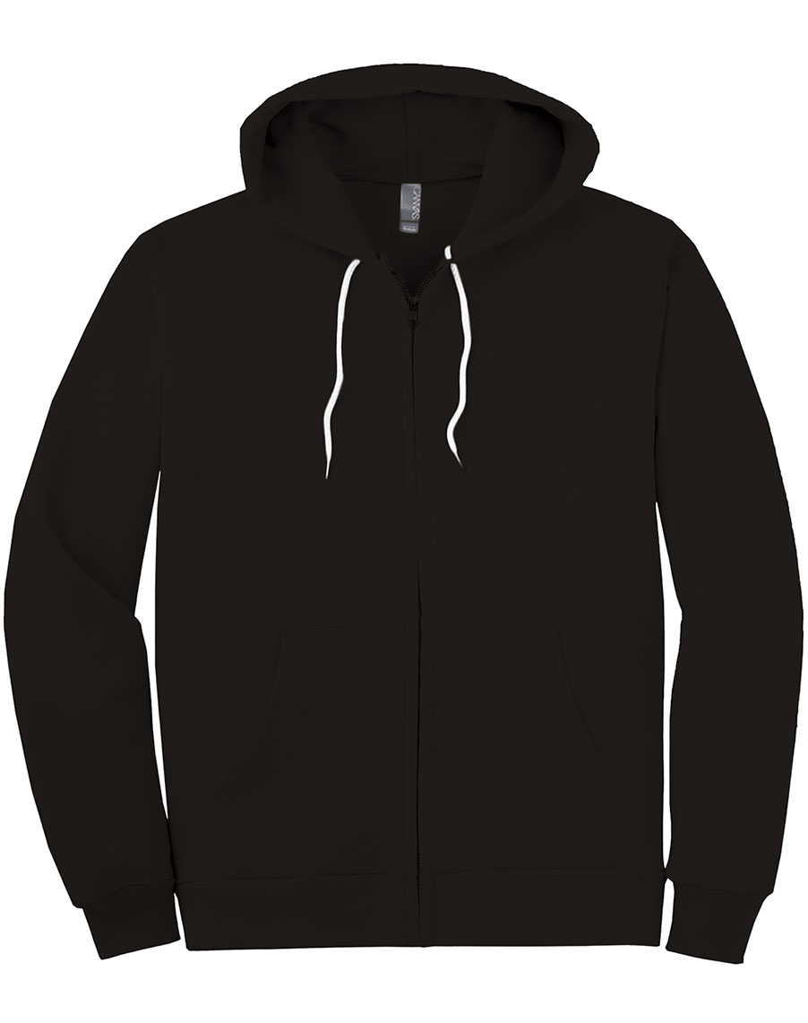 Hoodies (Zip-up)