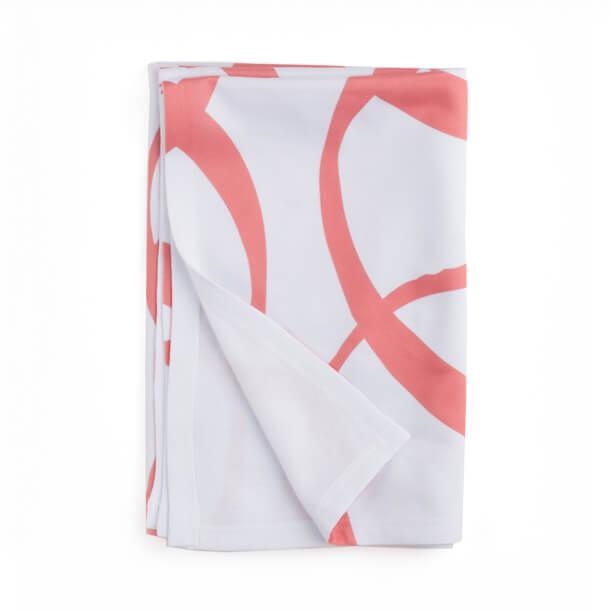Jersey Blankets