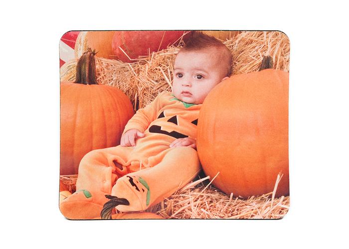 pummpkin-baby image