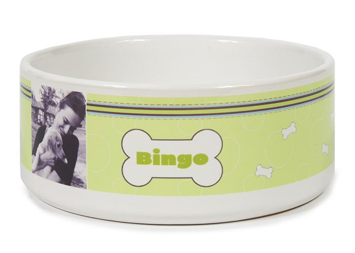 bingo image