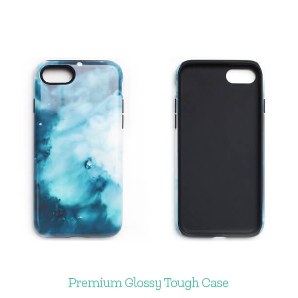 low priced 22836 784b3 Print On Demand Phone Cases | Gooten