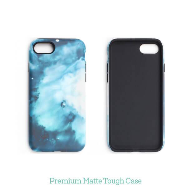 low priced 627ba 61767 Print On Demand Phone Cases | Gooten