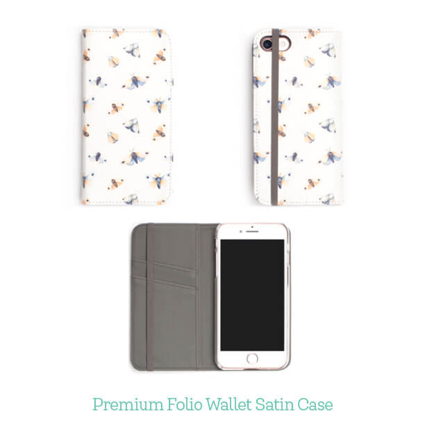 low priced f0344 7e083 Print On Demand Phone Cases   Gooten