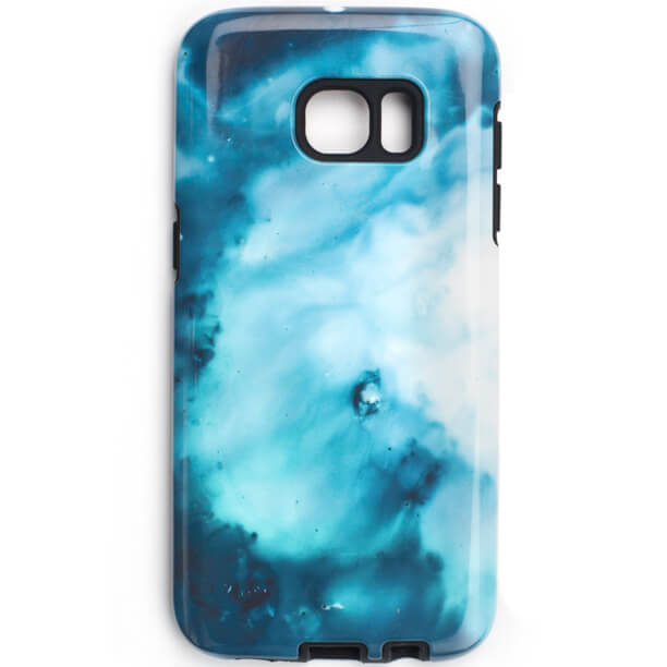 iphone7 durable glossy 1 image