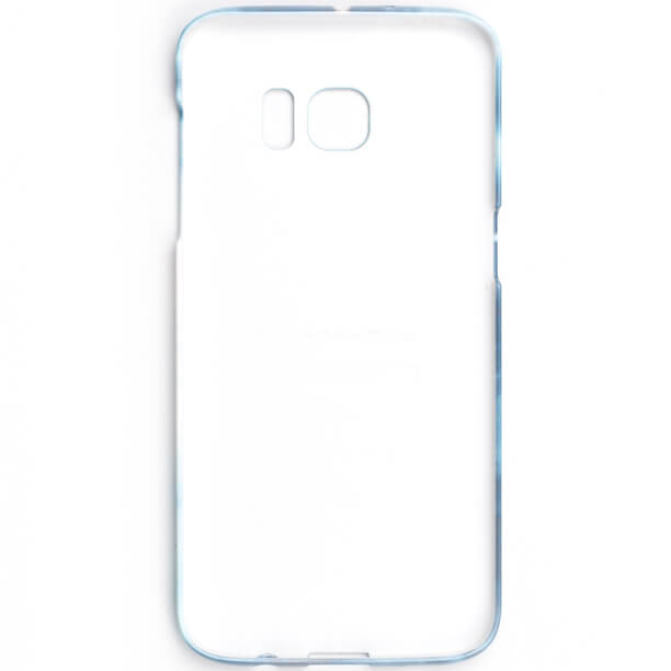 iphone7 snapcase glossy 1 image