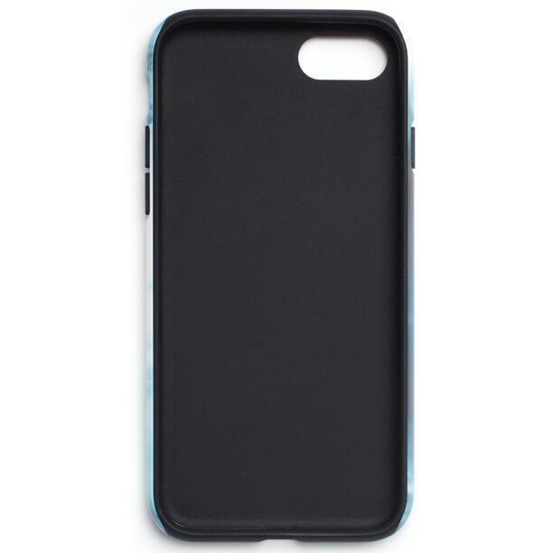 iphone6 semidurable 1 image