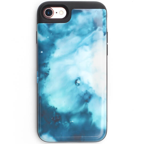 iphone6 durable glossy 3 image