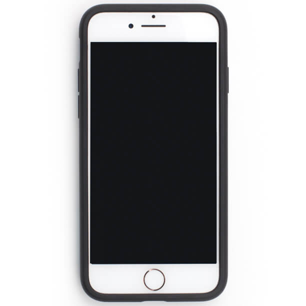 iphone6 durable glossy 4 image