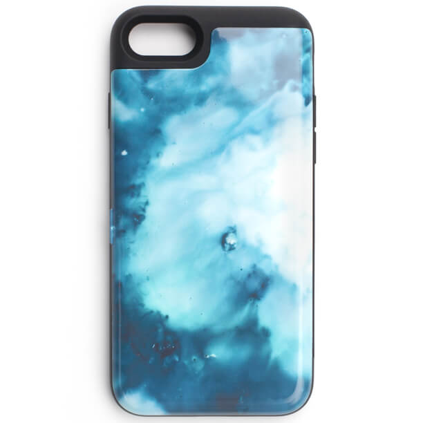 iphone6 durable glossy 1 image