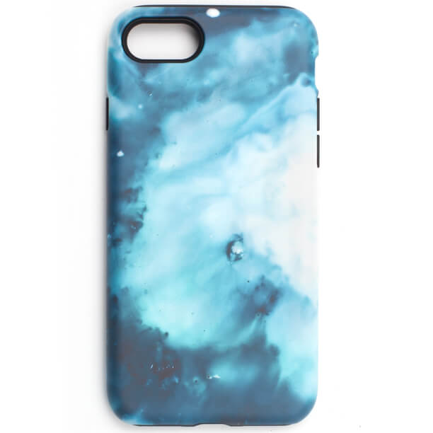 iphone6 durable matte 3 image