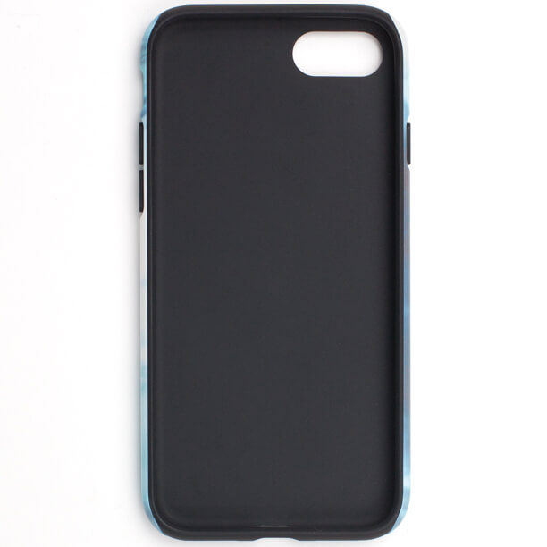 iphone6 durable matte 4 image