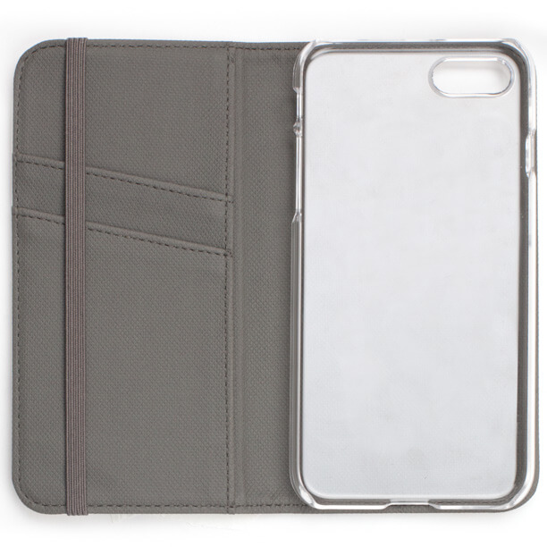 iphone6 leather wallet 3 image