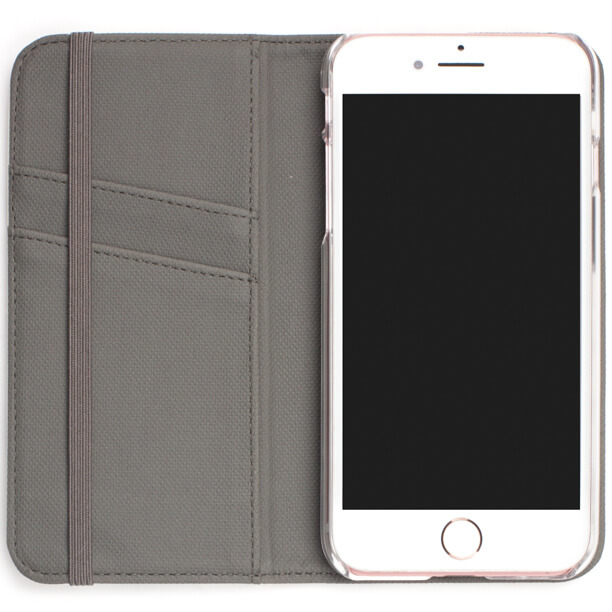 iphone6 leather wallet 4 image