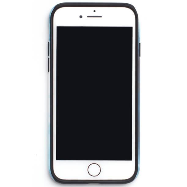 iphone6 semidurable 3 image