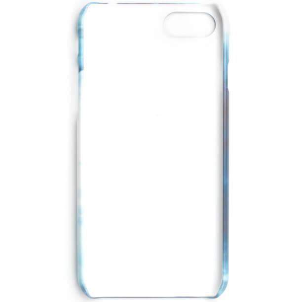 iphone6 snapcase glossy 2 image