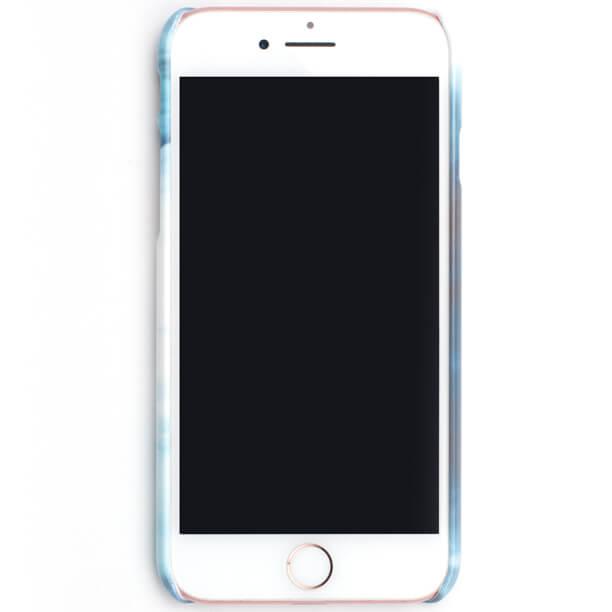 iphone6 snapcase glossy 4 image