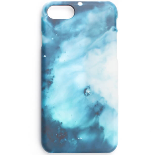 iphone6 snapcase matte 1 image