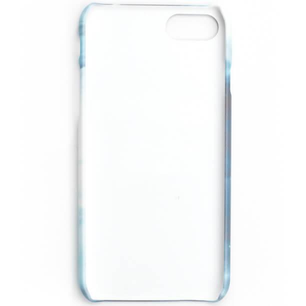 iphone6 snapcase matte 2 image
