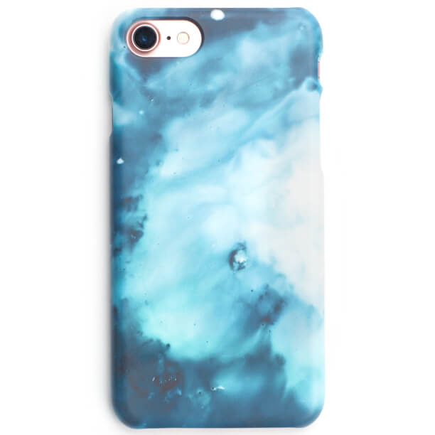 iphone6 snapcase matte 3 image