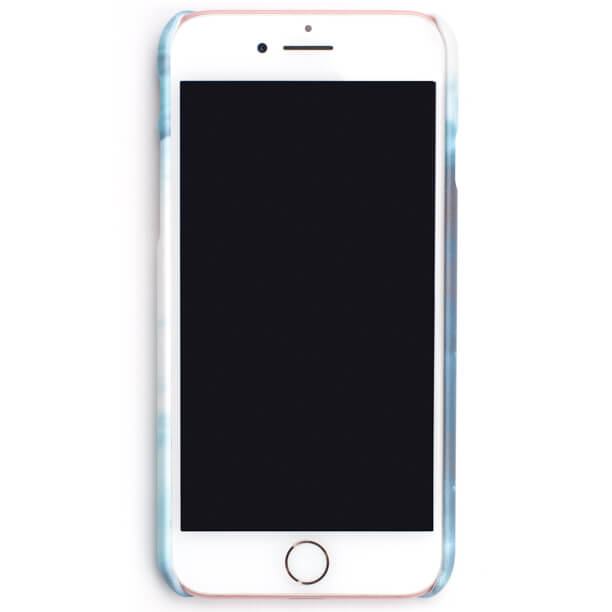 iphone6 snapcase matte 4 image