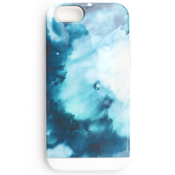 iphone6 wallet glossy 1 image