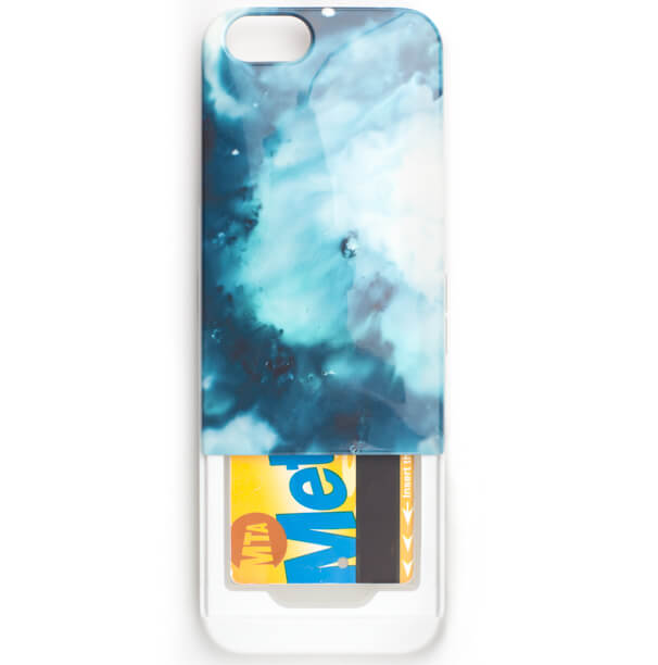 iphone6 wallet glossy 2 image