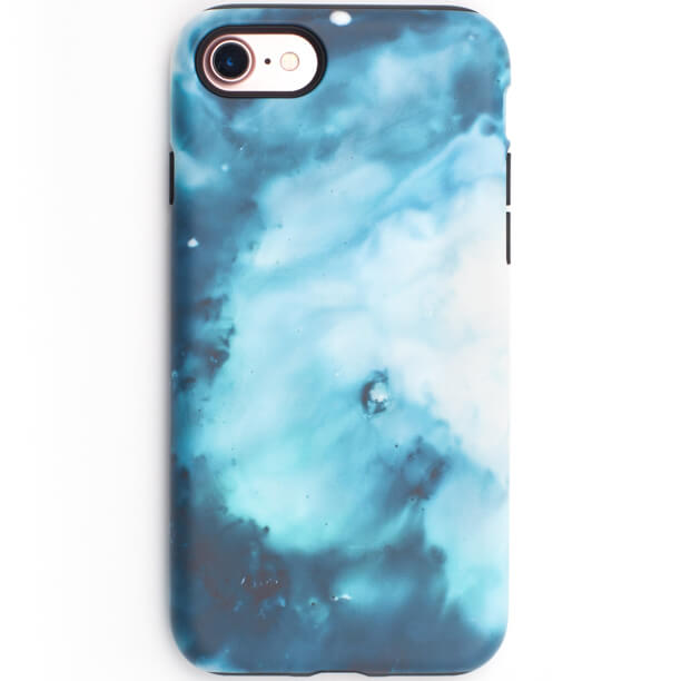 iphone6 durable matte 1 image