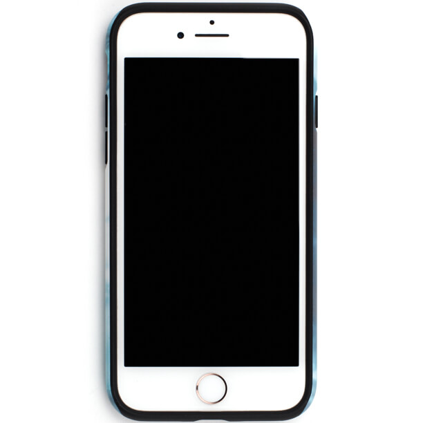 iphone6 durable matte 2 image