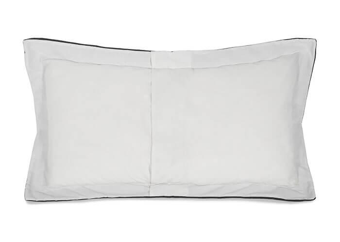 Print On Demand Pillow Shams | Gooten