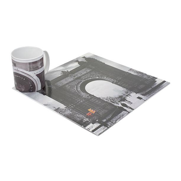 Print On Demand Home Decor Products | Gooten