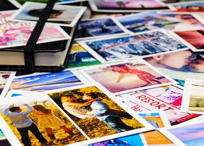 Print On Demand Professional Prints | Gooten
