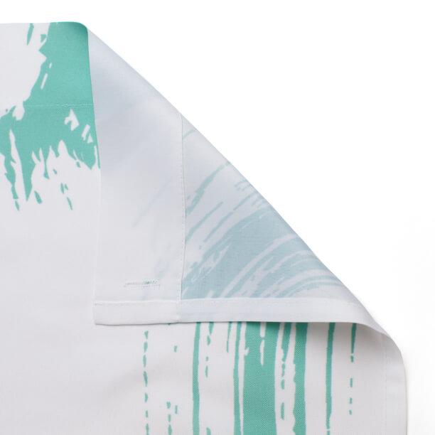 folded corner image