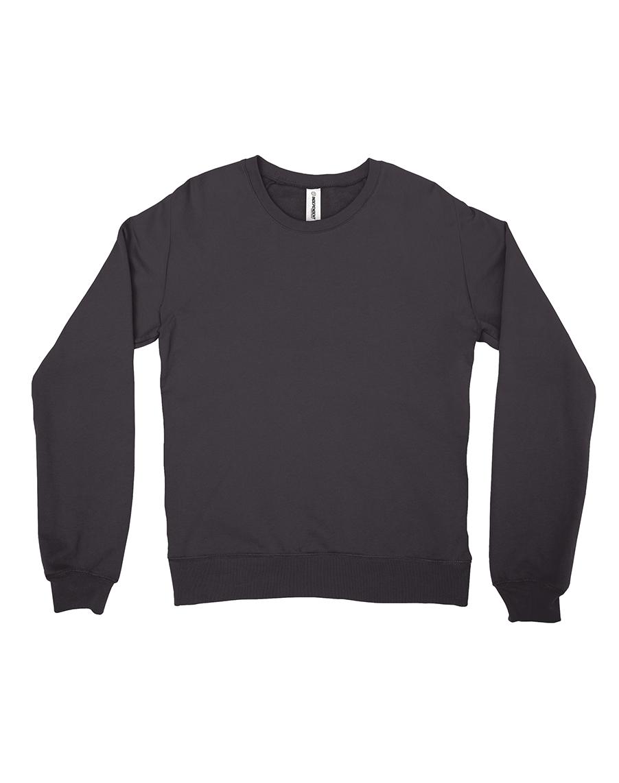 Independent SS3000 Crew Neck Sweatshirt