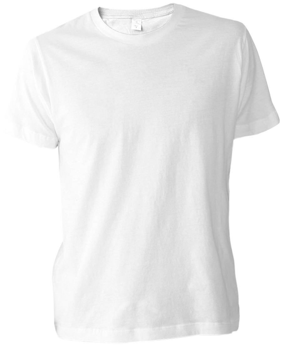 Alternative Apparel 1070 Alternative Basic Crew T-shirt
