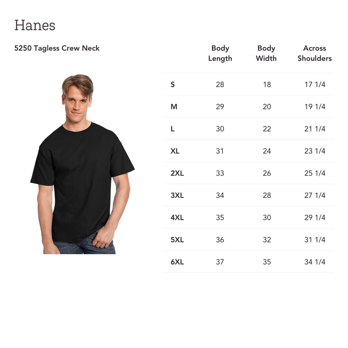 d973353222e5b This Super soft cotton tee looks as great as it feels. Fade resistant and  made from pre-shrunk 100% cotton makes it durable and timeless.