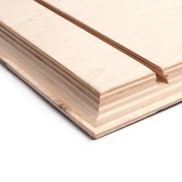print on demand wood prints gooten
