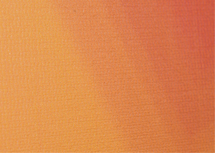 texture peachy image