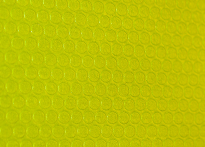 texture green image