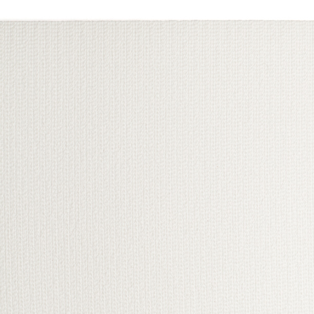 white texture image