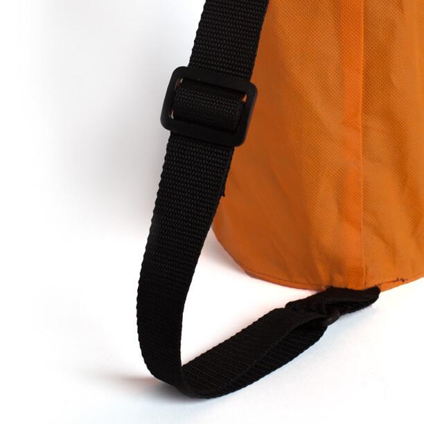 bag strap image
