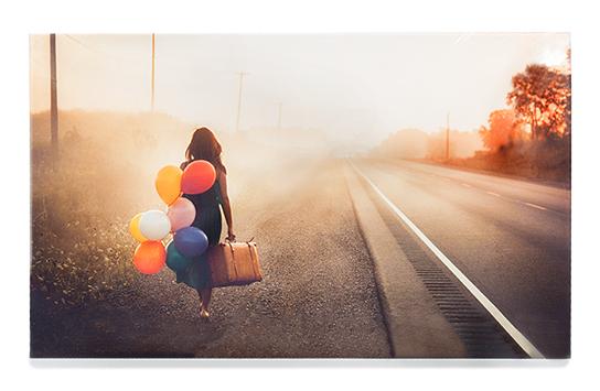 Print Acrylic Prints Online