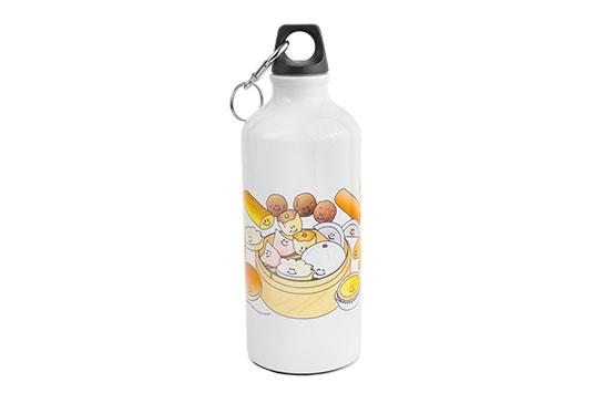 Print Water Bottles Online