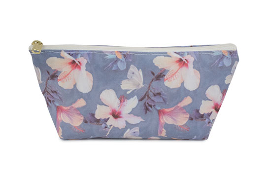 Print Accessory Pouches Online