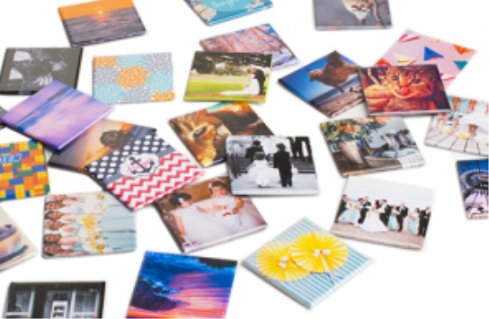Print Magnets Online