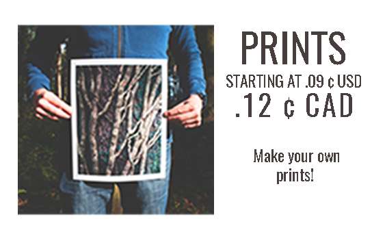 Print Prints Online