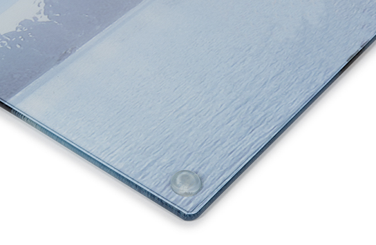 Print Glass Cutting Boards Online